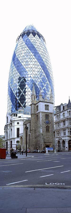 Lettings in London (1)