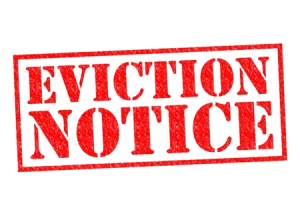 eviction-notice-picture-transparent